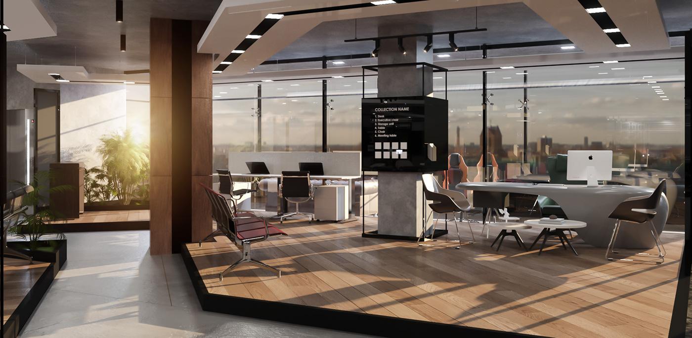 Riadco-Showroom-Building4