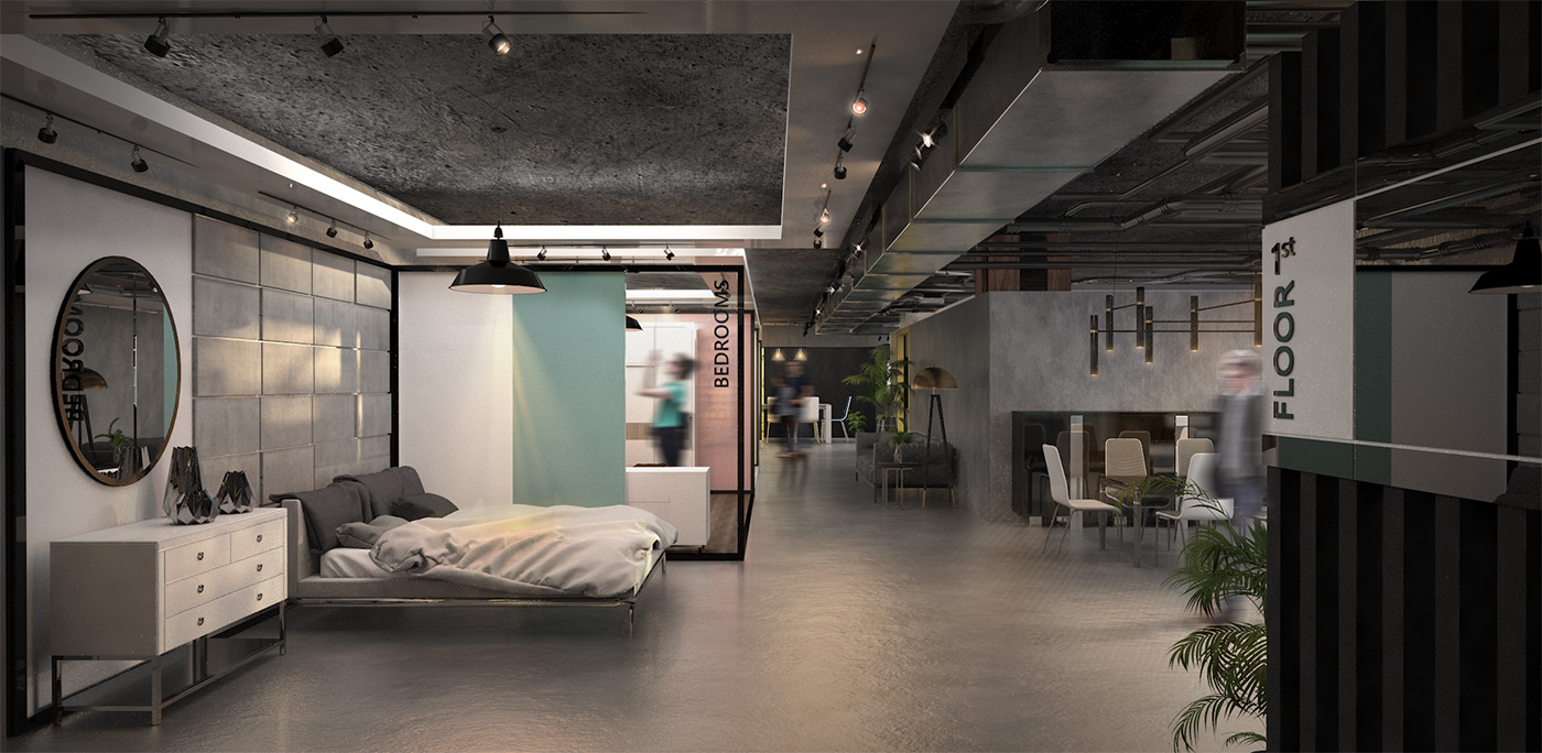 Riadco-Showroom-Building5