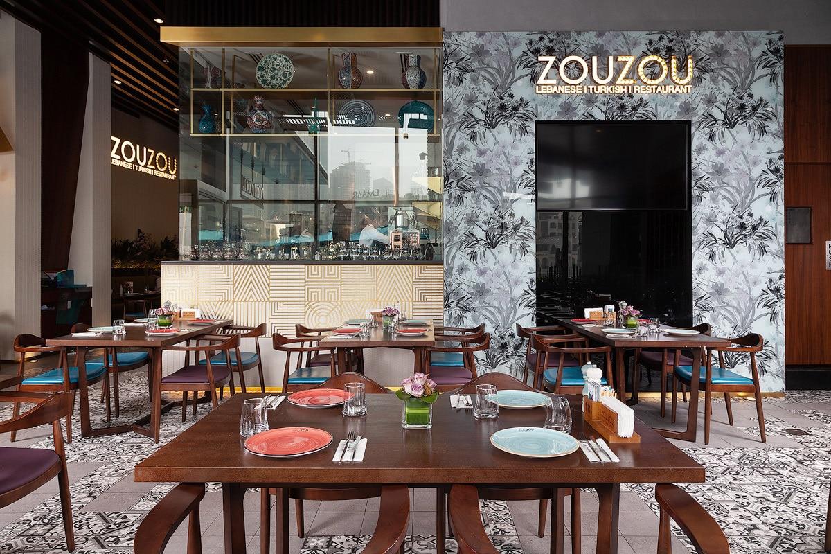 Zouzou Dubai Mall4