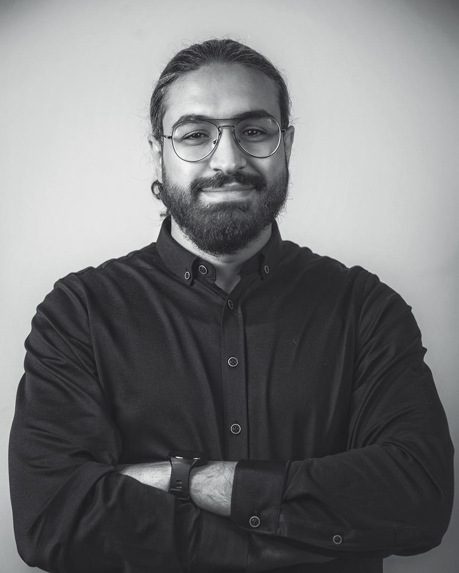 Ahmed-Fahmy-Interior-Designer