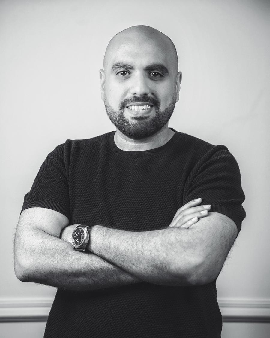 Ahmed-Hamdi-Head-of-Design-Department