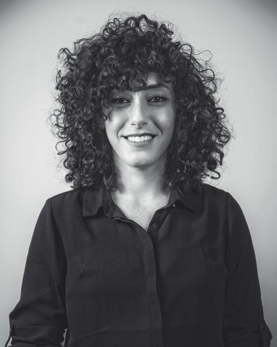 Lobna-Akral-Interior-Designer