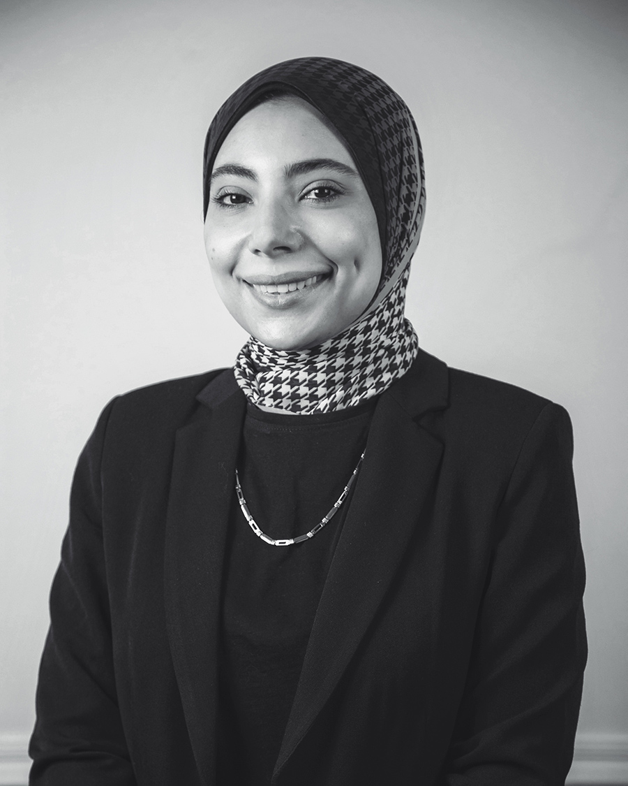 Suzy-Deputy-CEO