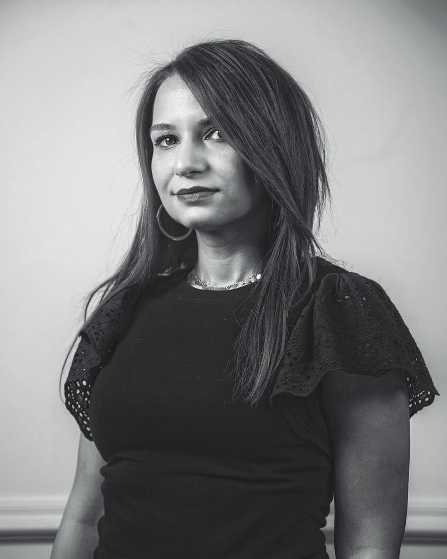 Yousra-Seif-El-Nasr-Account-Manager