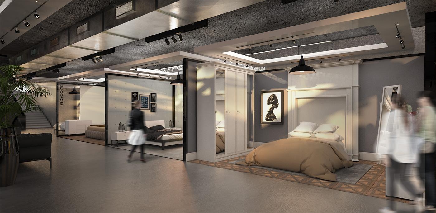 Riadco-Showroom-Building6